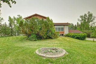 Photo 4: 270096 Glenmore Trail SE in Rural Rocky View County: Rural Rocky View MD Detached for sale : MLS®# C4271068