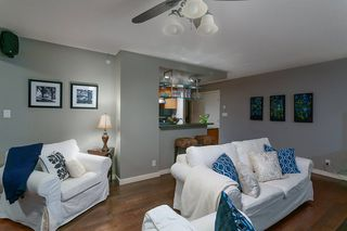 """Photo 10: 2906 455 BEACH Crescent in Vancouver: Yaletown Condo for sale in """"Park West"""" (Vancouver West)  : MLS®# R2410734"""