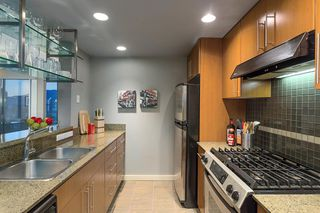 """Photo 9: 2906 455 BEACH Crescent in Vancouver: Yaletown Condo for sale in """"Park West"""" (Vancouver West)  : MLS®# R2410734"""