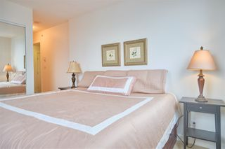 """Photo 16: 2906 455 BEACH Crescent in Vancouver: Yaletown Condo for sale in """"Park West"""" (Vancouver West)  : MLS®# R2410734"""