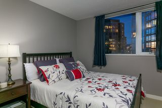 """Photo 14: 2906 455 BEACH Crescent in Vancouver: Yaletown Condo for sale in """"Park West"""" (Vancouver West)  : MLS®# R2410734"""