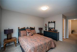 Photo 13: 95 Remi Claeys Crescent in Winnipeg: Canterbury Park Residential for sale (3M)  : MLS®# 1928754