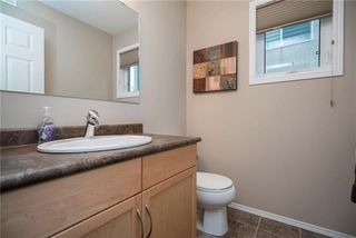 Photo 11: 95 Remi Claeys Crescent in Winnipeg: Canterbury Park Residential for sale (3M)  : MLS®# 1928754
