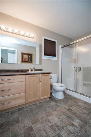 Photo 15: 95 Remi Claeys Crescent in Winnipeg: Canterbury Park Residential for sale (3M)  : MLS®# 1928754