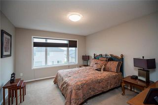 Photo 12: 95 Remi Claeys Crescent in Winnipeg: Canterbury Park Residential for sale (3M)  : MLS®# 1928754