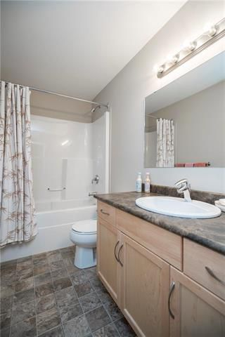 Photo 18: 95 Remi Claeys Crescent in Winnipeg: Canterbury Park Residential for sale (3M)  : MLS®# 1928754