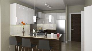 "Photo 3: 209 1633 TATLOW Avenue in North Vancouver: Pemberton NV Condo for sale in ""Tatlow Homes"" : MLS®# R2415817"
