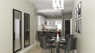 "Photo 4: 209 1633 TATLOW Avenue in North Vancouver: Pemberton NV Condo for sale in ""Tatlow Homes"" : MLS®# R2415817"