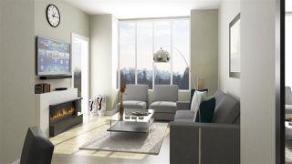 "Photo 2: 209 1633 TATLOW Avenue in North Vancouver: Pemberton NV Condo for sale in ""Tatlow Homes"" : MLS®# R2415817"