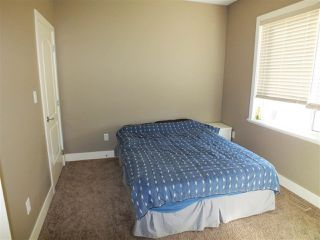 "Photo 12: 21234 KETTLE VALLEY Place in Hope: Hope Kawkawa Lake House for sale in ""KETTLE VALLEY LANDING"" : MLS®# R2416517"