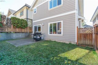 Photo 21: 966 Tayberry Terrace in VICTORIA: La Happy Valley Single Family Detached for sale (Langford)  : MLS®# 417423