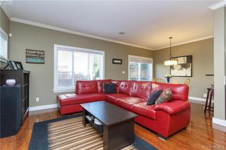 Photo 5: 966 Tayberry Terrace in VICTORIA: La Happy Valley Single Family Detached for sale (Langford)  : MLS®# 417423