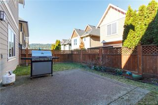 Photo 19: 966 Tayberry Terrace in VICTORIA: La Happy Valley Single Family Detached for sale (Langford)  : MLS®# 417423