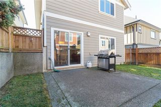 Photo 20: 966 Tayberry Terrace in VICTORIA: La Happy Valley Single Family Detached for sale (Langford)  : MLS®# 417423