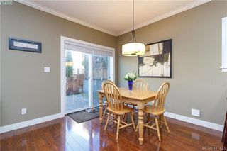Photo 6: 966 Tayberry Terrace in VICTORIA: La Happy Valley Single Family Detached for sale (Langford)  : MLS®# 417423