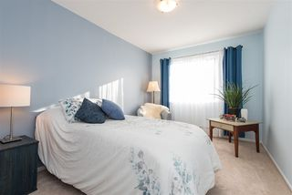 """Photo 18: 312 20177 54A Avenue in Langley: Langley City Condo for sale in """"STONEGATE"""" : MLS®# R2419590"""