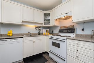 """Photo 12: 312 20177 54A Avenue in Langley: Langley City Condo for sale in """"STONEGATE"""" : MLS®# R2419590"""
