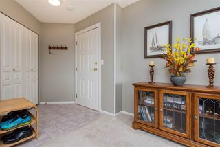 """Photo 3: 312 20177 54A Avenue in Langley: Langley City Condo for sale in """"STONEGATE"""" : MLS®# R2419590"""