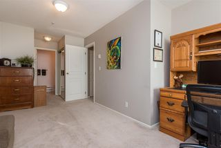 """Photo 16: 312 20177 54A Avenue in Langley: Langley City Condo for sale in """"STONEGATE"""" : MLS®# R2419590"""