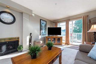 """Photo 8: 312 20177 54A Avenue in Langley: Langley City Condo for sale in """"STONEGATE"""" : MLS®# R2419590"""