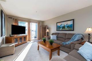 """Photo 6: 312 20177 54A Avenue in Langley: Langley City Condo for sale in """"STONEGATE"""" : MLS®# R2419590"""