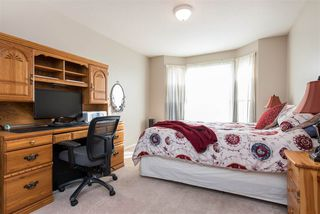 """Photo 15: 312 20177 54A Avenue in Langley: Langley City Condo for sale in """"STONEGATE"""" : MLS®# R2419590"""