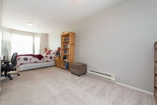 """Photo 14: 312 20177 54A Avenue in Langley: Langley City Condo for sale in """"STONEGATE"""" : MLS®# R2419590"""