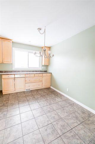 Photo 7: 14919 67 Street in Edmonton: Zone 02 House for sale : MLS®# E4181552