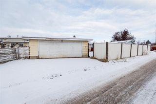 Photo 29: 14919 67 Street in Edmonton: Zone 02 House for sale : MLS®# E4181552
