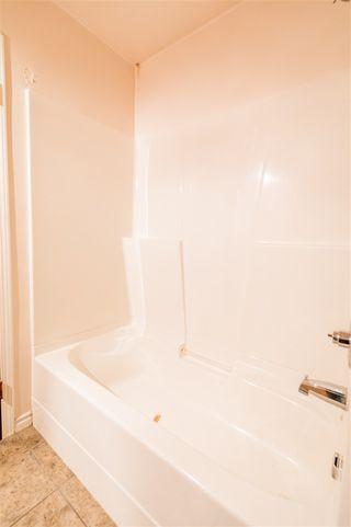 Photo 14: 14919 67 Street in Edmonton: Zone 02 House for sale : MLS®# E4181552