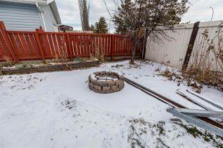 Photo 26: 14919 67 Street in Edmonton: Zone 02 House for sale : MLS®# E4181552