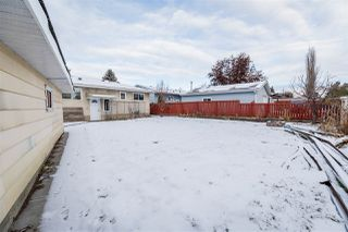 Photo 25: 14919 67 Street in Edmonton: Zone 02 House for sale : MLS®# E4181552
