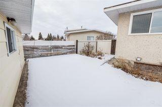 Photo 27: 14919 67 Street in Edmonton: Zone 02 House for sale : MLS®# E4181552