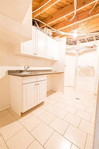 Photo 20: 14919 67 Street in Edmonton: Zone 02 House for sale : MLS®# E4181552