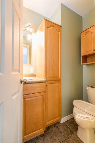 Photo 10: 14919 67 Street in Edmonton: Zone 02 House for sale : MLS®# E4181552