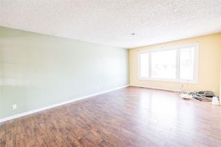 Photo 2: 14919 67 Street in Edmonton: Zone 02 House for sale : MLS®# E4181552