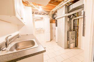Photo 21: 14919 67 Street in Edmonton: Zone 02 House for sale : MLS®# E4181552