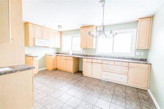 Photo 4: 14919 67 Street in Edmonton: Zone 02 House for sale : MLS®# E4181552