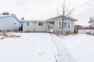 Photo 1: 14919 67 Street in Edmonton: Zone 02 House for sale : MLS®# E4181552