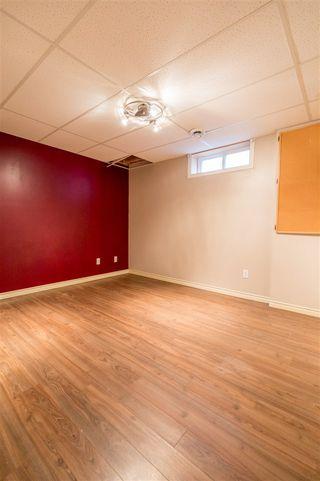 Photo 17: 14919 67 Street in Edmonton: Zone 02 House for sale : MLS®# E4181552