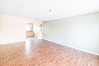 Photo 3: 14919 67 Street in Edmonton: Zone 02 House for sale : MLS®# E4181552