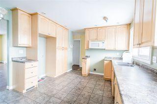 Photo 5: 14919 67 Street in Edmonton: Zone 02 House for sale : MLS®# E4181552