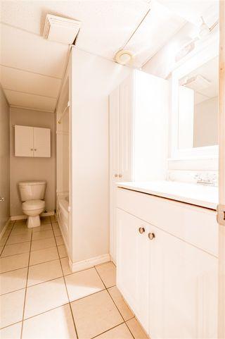 Photo 18: 14919 67 Street in Edmonton: Zone 02 House for sale : MLS®# E4181552