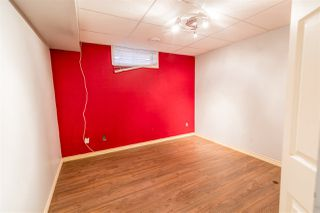 Photo 16: 14919 67 Street in Edmonton: Zone 02 House for sale : MLS®# E4181552