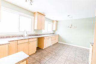 Photo 6: 14919 67 Street in Edmonton: Zone 02 House for sale : MLS®# E4181552