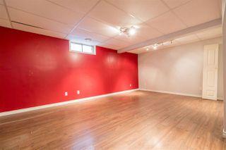 Photo 15: 14919 67 Street in Edmonton: Zone 02 House for sale : MLS®# E4181552