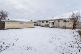 Photo 23: 14919 67 Street in Edmonton: Zone 02 House for sale : MLS®# E4181552
