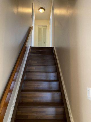Photo 7: 11036 BEAUMARIS Road in Edmonton: Zone 27 House for sale : MLS®# E4184482