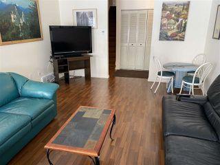 Photo 5: 11036 BEAUMARIS Road in Edmonton: Zone 27 House for sale : MLS®# E4184482