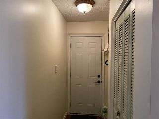 Photo 14: 11036 BEAUMARIS Road in Edmonton: Zone 27 House for sale : MLS®# E4184482